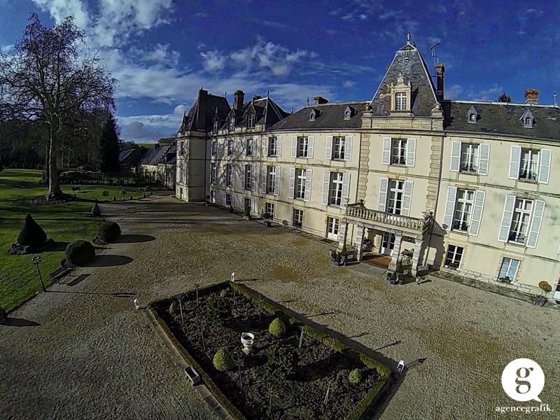 Chateau-Aveny-4