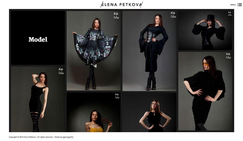 Elena-Petkova3