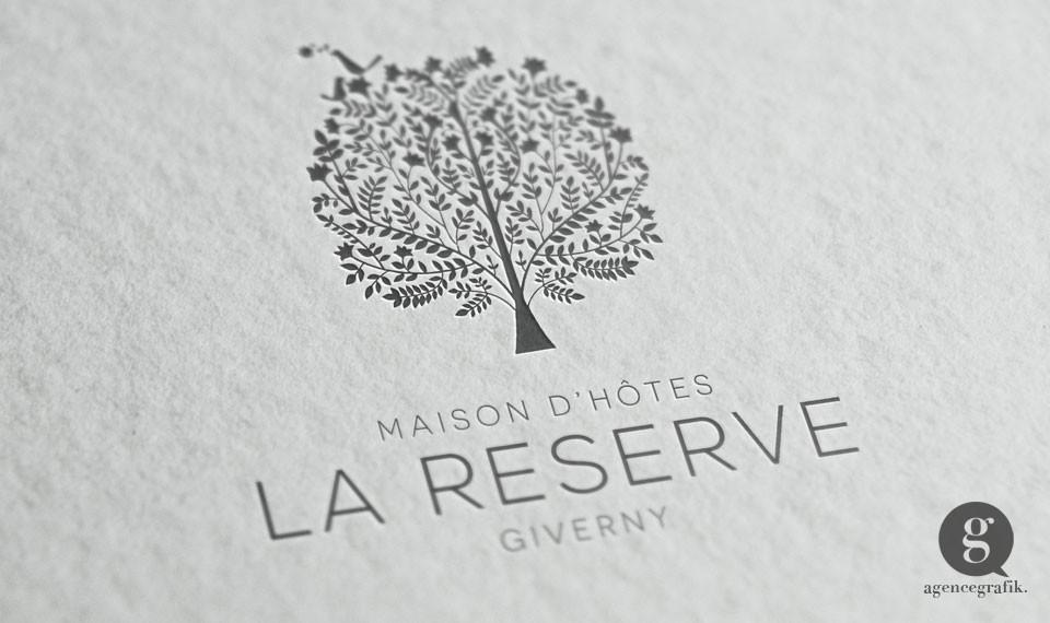 Reserve-logo