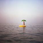 J.-B. Courtier - Island | agencegrafik.