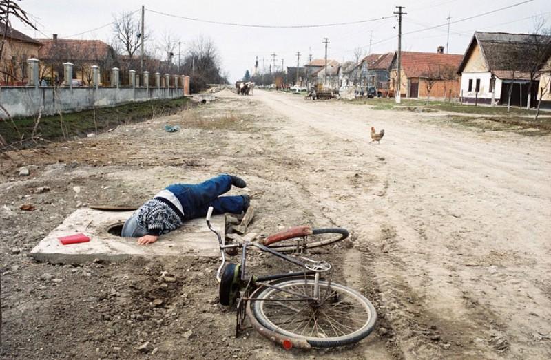 Martin Kollar Photographe | agencegrafik.