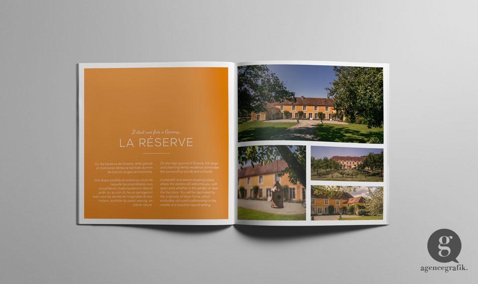 Reserve-brochure