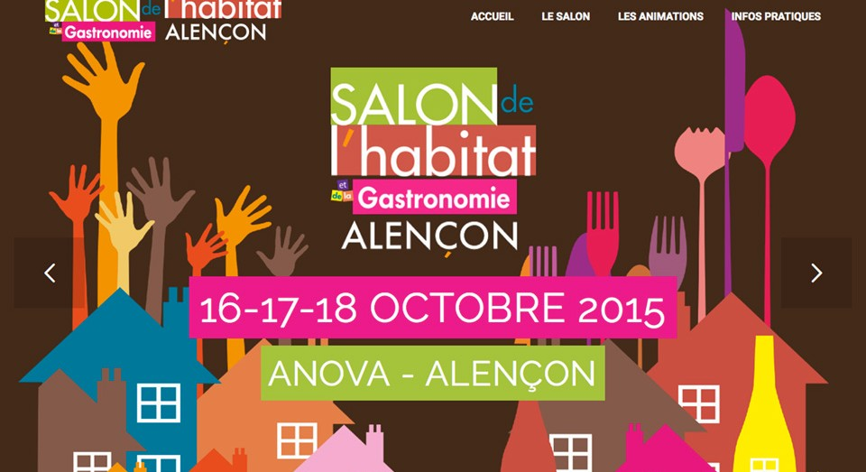Salon-Alencon